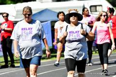 Greater Waterbury Relay for Life - Photo # 549