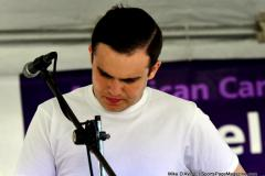 Greater Waterbury Relay for Life - Photo # 579