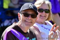 Greater Waterbury Relay for Life - Photo # 601