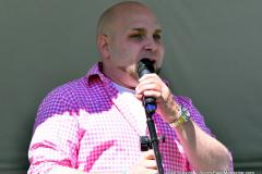 Greater Waterbury Relay for Life - Photo # 615