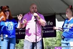 Greater Waterbury Relay for Life - Photo # 620