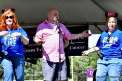 Greater Waterbury Relay for Life - Photo # 622
