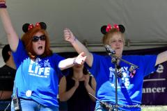 Greater Waterbury Relay for Life - Photo # 636