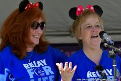 Greater Waterbury Relay for Life - Photo # 638