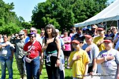Greater Waterbury Relay for Life - Photo # 659