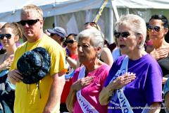Greater Waterbury Relay for Life - Photo # 661