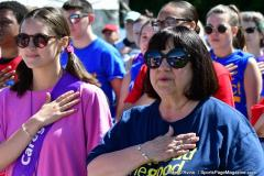 Greater Waterbury Relay for Life - Photo # 665