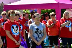 Greater Waterbury Relay for Life - Photo # 679