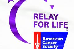 Greater Waterbury Relay for Life - Photo # 696