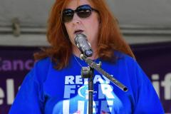 Greater Waterbury Relay for Life - Photo # 701
