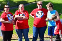 Greater Waterbury Relay for Life - Photo # 704