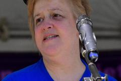 Greater Waterbury Relay for Life - Photo # 725