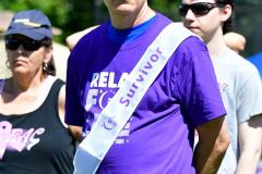 Greater Waterbury Relay for Life - Photo # 738