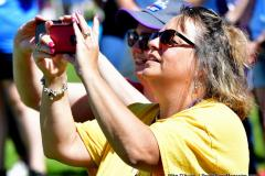 Greater Waterbury Relay for Life - Photo # 760