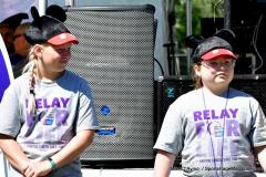 Greater Waterbury Relay for Life - Photo # 761