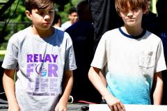 Greater Waterbury Relay for Life - Photo # 762