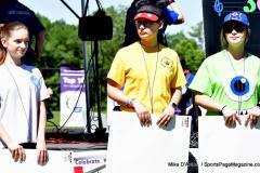Greater Waterbury Relay for Life - Photo # 763