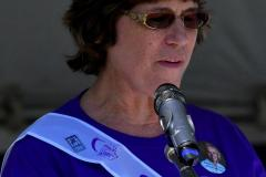 Greater Waterbury Relay for Life - Photo # 764