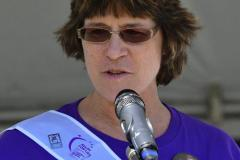Greater Waterbury Relay for Life - Photo # 766