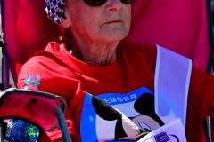 Greater Waterbury Relay for Life - Photo # 769