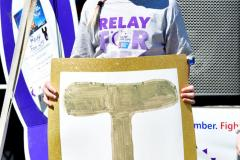 Greater Waterbury Relay for Life - Photo # 773