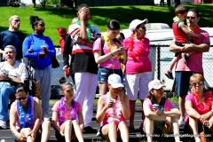 Greater Waterbury Relay for Life - Photo # 781