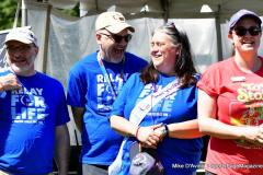 Greater Waterbury Relay for Life - Photo # 818