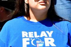 Greater Waterbury Relay for Life - Photo # 823
