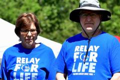 Greater Waterbury Relay for Life - Photo # 838