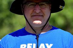 Greater Waterbury Relay for Life - Photo # 840