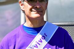 Greater Waterbury Relay for Life - Photo # 861