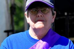Greater Waterbury Relay for Life - Photo # 863