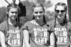 Greater Waterbury Relay for Life - Photo # 870