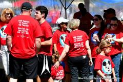 Greater Waterbury Relay for Life - Photo # 899