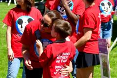 Greater Waterbury Relay for Life - Photo # 904