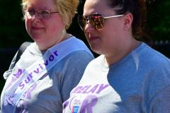 Greater Waterbury Relay for Life - Photo # 1004
