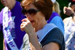 Greater Waterbury Relay for Life - Photo # 1006