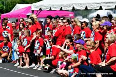 Greater Waterbury Relay for Life - Photo # 1035