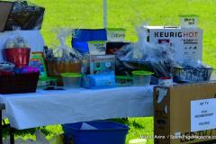 Greater Waterbury Relay for Life - Photo # 1042