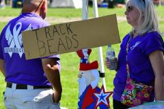 Greater Waterbury Relay for Life - Photo # 1051