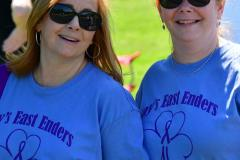Greater Waterbury Relay for Life - Photo # 1069