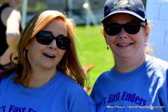 Greater Waterbury Relay for Life - Photo # 1070