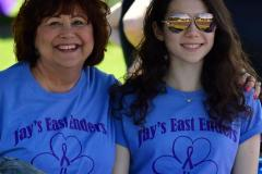 Greater Waterbury Relay for Life - Photo # 1078