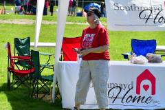 Greater Waterbury Relay for Life - Photo # 1086