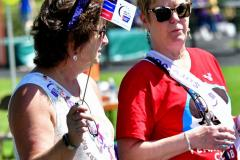 Greater Waterbury Relay for Life - Photo # 1100