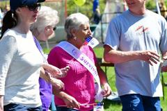 Greater Waterbury Relay for Life - Photo # 1102