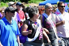 Greater Waterbury Relay for Life - Photo # 1103