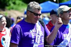 Greater Waterbury Relay for Life - Photo # 1105
