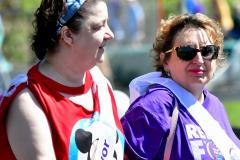Greater Waterbury Relay for Life - Photo # 1107