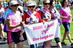 Greater Waterbury Relay for Life - Photo # 1111
